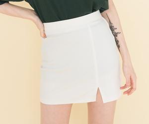 asian fashion, bottoms, and korean image