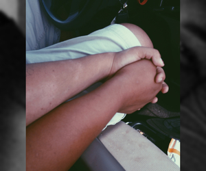 boyfriend, holding hands, and young love image
