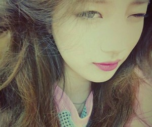 suzy, miss a, and instagram image