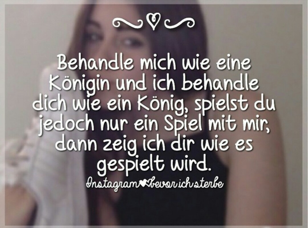 Ein Deutscher Spruch Shared By Teddy On We Heart It