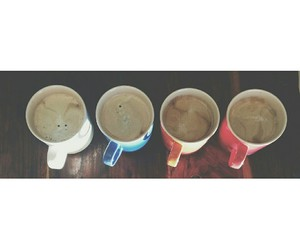 cofee, drinks, and hot drinks image