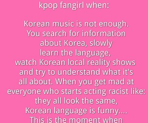 fans, language, and truth image
