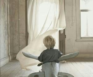 beautiful, beauty, and children image