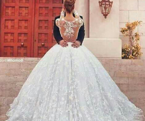 awesome, dress, and luxury image