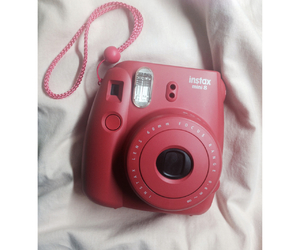 camera, pale, and photography image