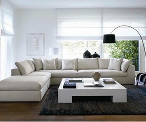 furniture and living room image