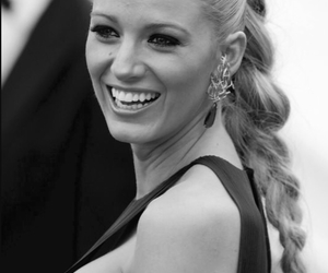 blake lively, beautiful, and cannes image