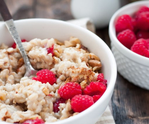 berries, health, and berry image