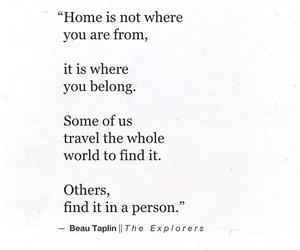 books, escape, and find image