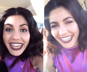 marina and the diamonds, ultraviolence, and froot image