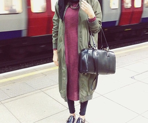 hijabfashion image