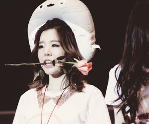 girls generation, Sunny, and kpop image
