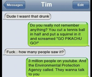 funny, lol, and funny texts image