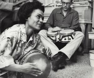 1954, actress, and dancer image