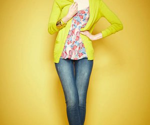 fashion and forever 21 image