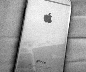 :(, apple, and iphone image