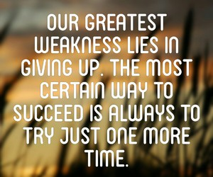 motivation, quote, and success image