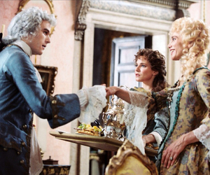 Casanova, heath ledger, and casanova movie image