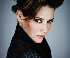 evangeline lilly and myfav image