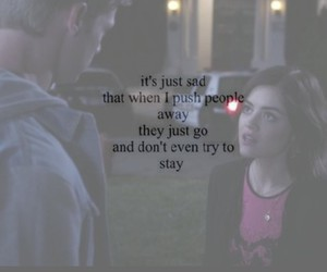 eyes, regrets, and sad image