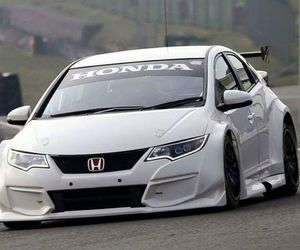 car and Honda image