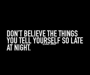 deep, note, and night image