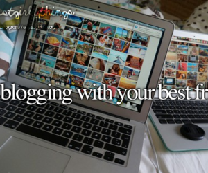 blog, just girly things, and girly image