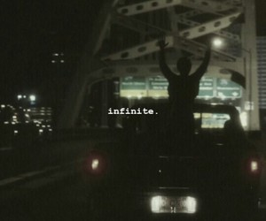 infinite, the perks of being a wallflower, and emma watson image