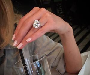 brand, girly, and luxury image