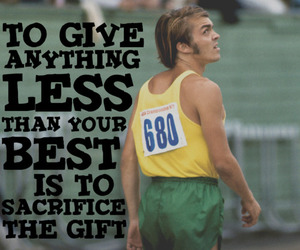 Best, cross country, and inspiration image
