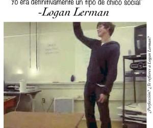 Hot, social, and lerman image