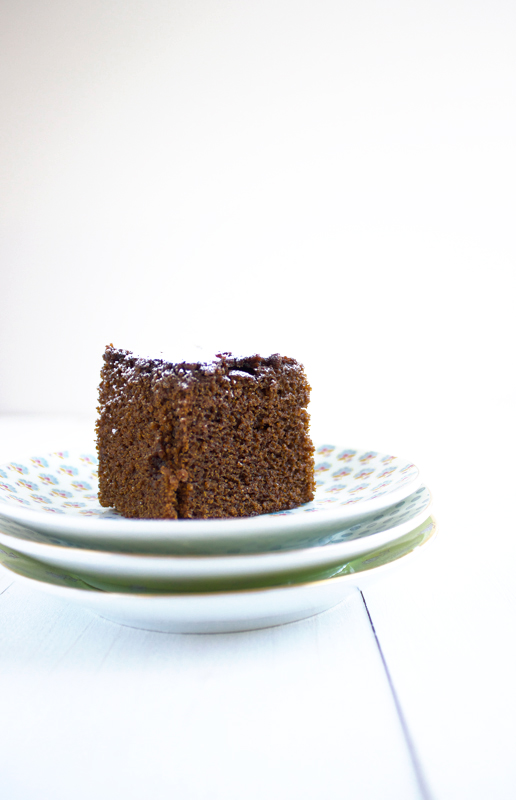 cake, gingerbread, and sticky image