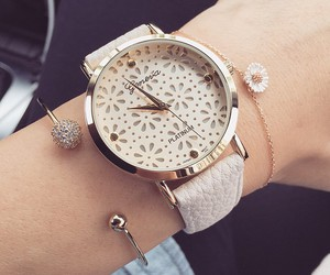 watch, jewelry, and accessories image
