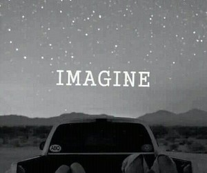 amor love imagine image