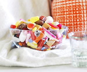 candy and sweets image