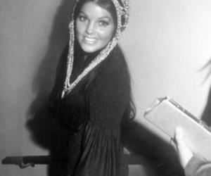 60s, Cilla, and vintage image