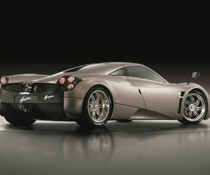 carros and genial image
