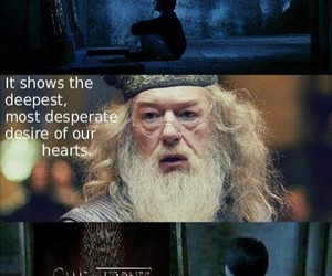 game of thrones, funny, and harry potter image