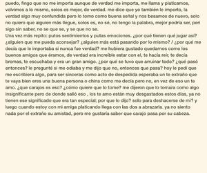 confusion, espanol, and ayuda image