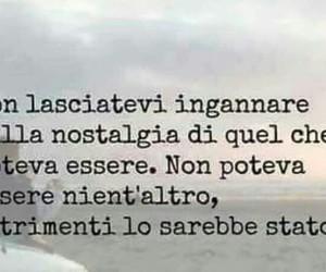 nient'altro and frasi italiane image