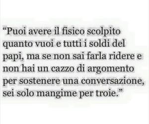 vero and frasi italiane image