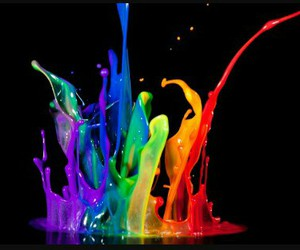 colors, color, and splash image