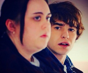 nico mirallegro, s3, and mmfd image