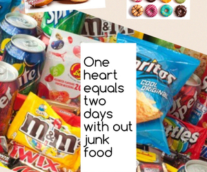 colorful, diet, and eating image