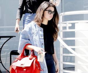 beautiful, Queen, and selena gomez image