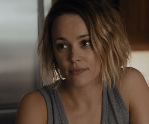 rachel mcadams and true detective season 2 image