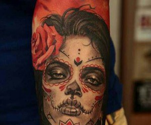 tattoo, awesome, and creative image