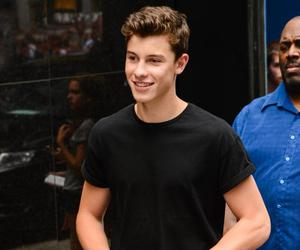boy, shawn mendes, and perfect image
