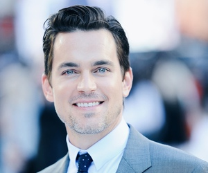 neal caffrey, magic mike xxl, and white collar image