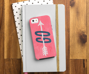 iphone case, case, and accessories image